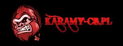 Karamy-CS | Sieć Serwerów Counter-Strike 1.6